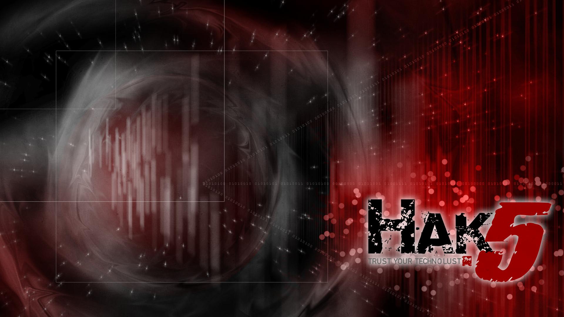 hak5wallpaper2.png
