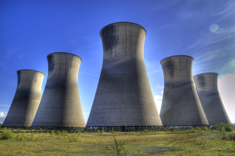 http://www.firefx.co.uk/galleries/Power Station/5 towers.jpg